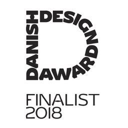Danish Designaward finalist 2018_2
