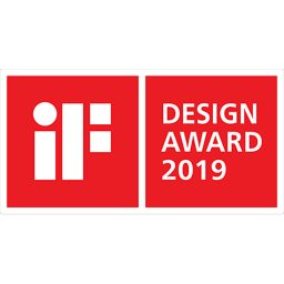 Design Award 2019 IF