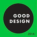 Good design 2014