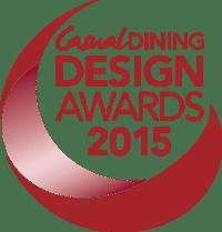 Design Award casual designing awards 2015