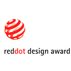 reddot-design-award-no-year