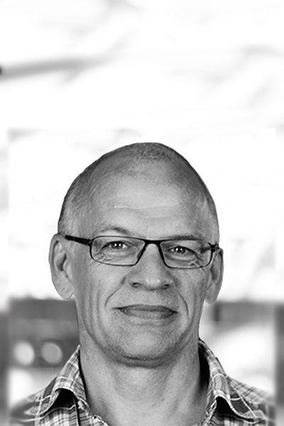 3PART Morten Petersen