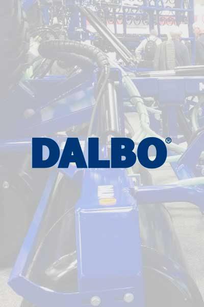 Dal-bo-logo-3PART