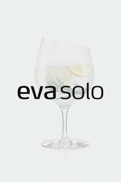 Eva-Solo-logo-vinglas-3PART