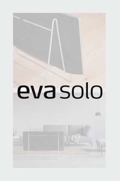 Eva-solo-tv-stander-3PART