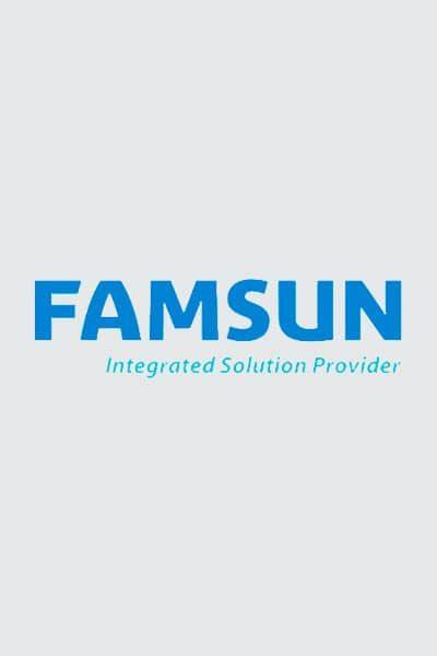 Famsun-logo-3PART