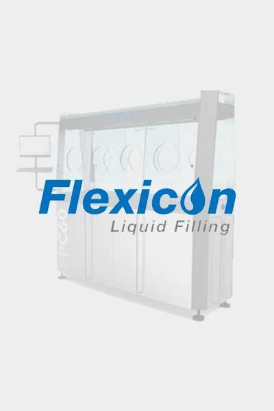 Flexicon-logo-fillingmachine-3PART