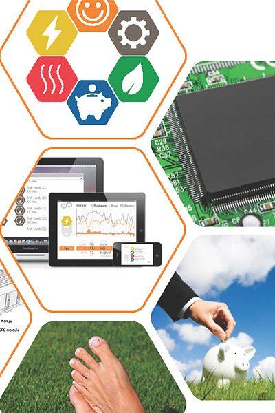 Innogie-APS-brugerflade-UI-thumbnail-3PART