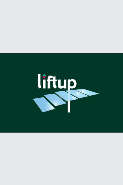 Liftup-logo-3PART
