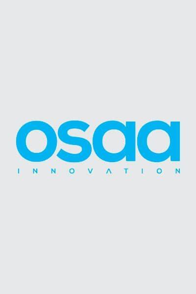 OSAA-Innovation-logo-3PART-400x600