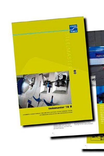 Pedax-Stema-brugerflade-thumbnail-3PART