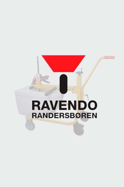 Ravendo-logo-thumbnail-3PART
