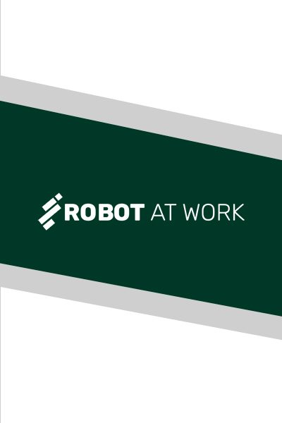 Robot-at-work-green-grey3PART