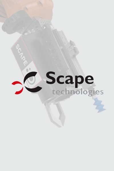 Scape-Tech-logo
