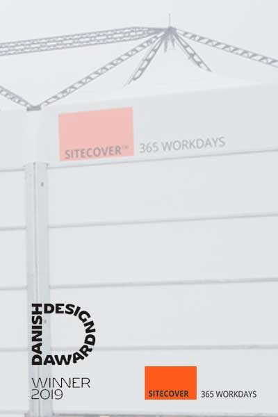 SiteCover-365-2019-award-thumbnail