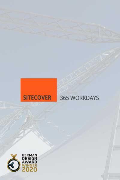 Sitecover-365-award-logo-3PART