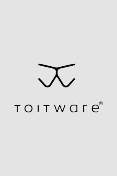 Toitware logo 3PART