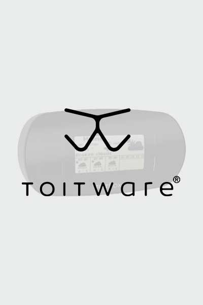 Toitware-product-toitbox-3PART