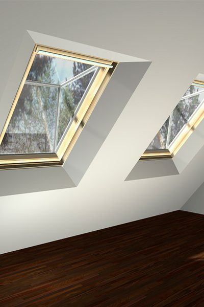 Velux-Rummeligt-3D-ovenlysvindue-Thumbnail-3PART